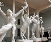 Roma | Femminile e femminino. Donne a casa Andersen