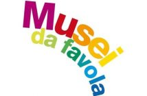 Musei da favola
