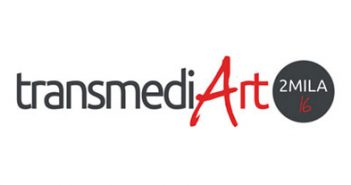 A Udine la mostra collettiva TransmediArt