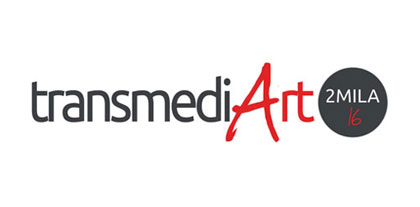 TransmediArt