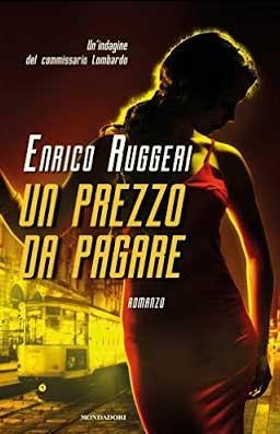 Enrico Ruggeri - Un prezzo da pagare