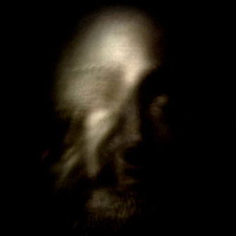 Flavio Parente, Age