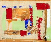 Ezio Gribaudo e i maestri del Novecento – Mostra a Taormina