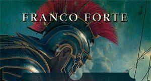 Franco Forte - Cesare l'immortale