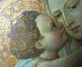 La Galleria dell'Accademia di Firenze acquisice un'opera di Giovanni dal Ponte
