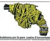 Massimo Dolcini. Grafica per una cittadinanza consapevole
