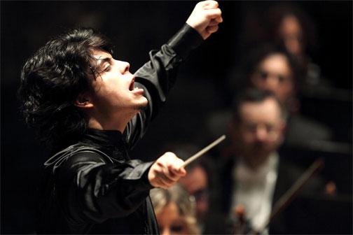 Andrea Battistoni
