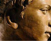 Firenze | Donatello e Verrocchio. Capolavori riscoperti