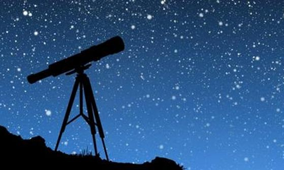 Il Cielo dal Balcone, corso di astronomia