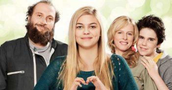 La famiglia Bélier - Film proiettato a Milano in occasione della giornata internazionale dei disabili