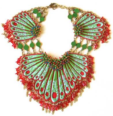 Gioielli alla moda a palazzo reale di milano for Design gioielli milano