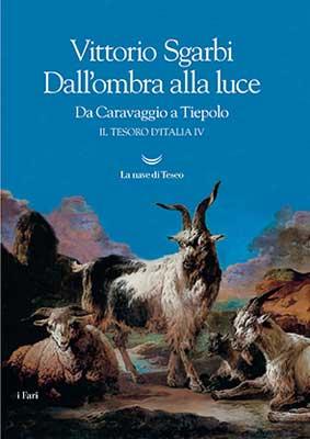Vittorio Sgarbi - Dall'ombra alla luce