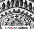 Il cuNeo gotico. Temi e itinerari nella provincia di Cuneo