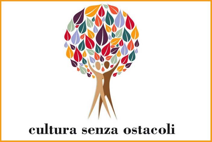 Cultura senza ostacoli alla Galleria Nazionale delle Marche