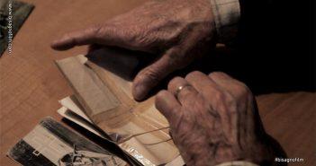 Bisagno - Le mani di Bleck
