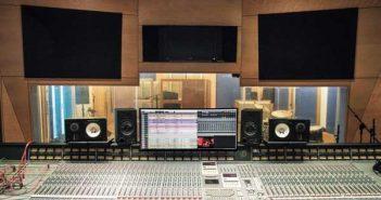 BMA - Bologna Musica d'Autore - Fonoprint