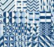 Gio Ponti. L'infinito blu alla Triennale di Milano