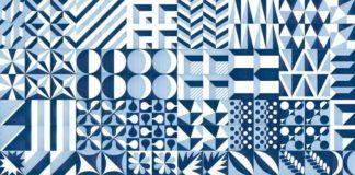 Gio Ponti: L'Infinito Blu
