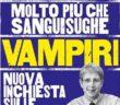 Mario Giordano - Vampiri