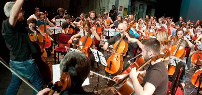Lucca Classica Music Festival 2017, la musica invade la città di Puccini