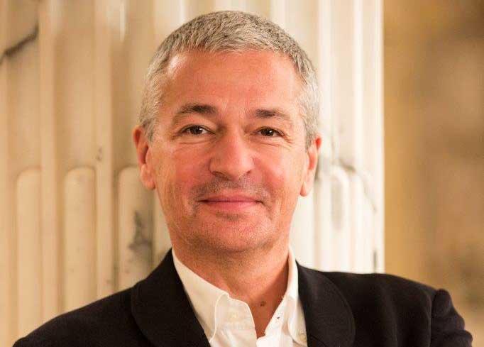 Frédéric Olivieri