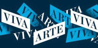 Biennale di Venezia, Viva Arte Viva è il titolo dell'edizione 2017