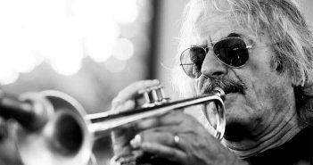 Enrico Rava ad Ancona Jazz Summer Festival