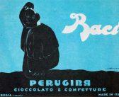 Federico Seneca. Segno e forma nella pubblicità – Mostra a Fano
