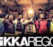 Krikka Reggae