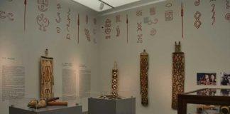 Riti, vita e arte delle popolazioni Asmat - Mostra al MUDEC di Milano
