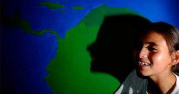 Ti racconto la mia storia. Bambini in fuga in America Latina