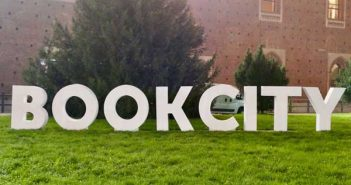 BookCity Milano 2016
