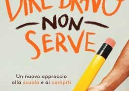 Marco Orsi - Dire bravo non serve