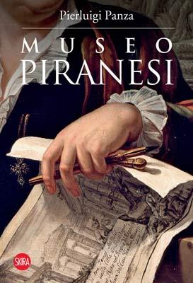 Pierluigi Panza - Museo Piranesi