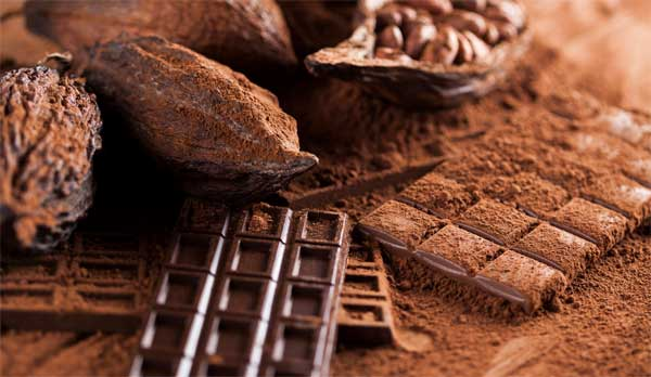 Arte.Cioccolato
