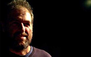 Enrico Ferraro, Science Fiction – La Scienza a Teatro