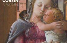 Filippo Lippi e la Madonna di Tarquinia