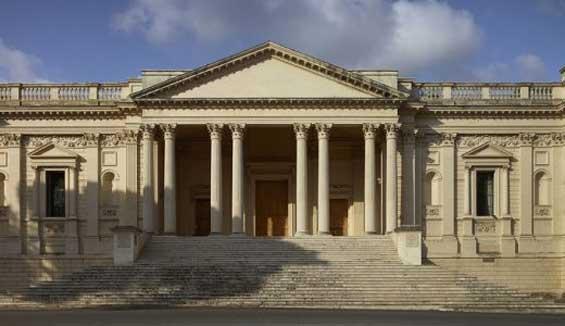British School Roma