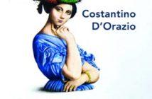Costantino D'Orazio - Mercanti di bellezza