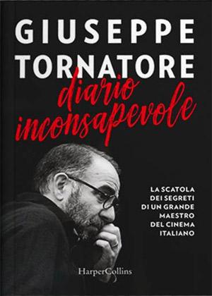 Giuseppe Tornatore - Diario inconsapevole