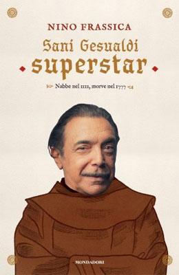 Nino Frassica - Sani Gesualdi Superstar