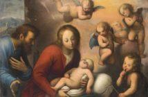 Orsola Maddalena Caccia