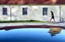 PhotoHappening di Ivano Bolondi