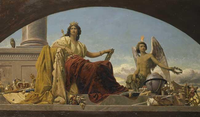 Pietrasanta, mostra al Castello Sforzesco di Milano