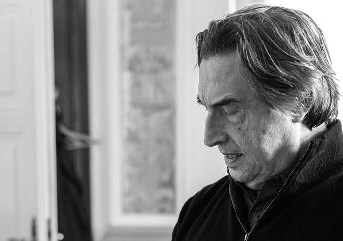 Riccardo Muti dirige il concerto di Capodanno di Vienna