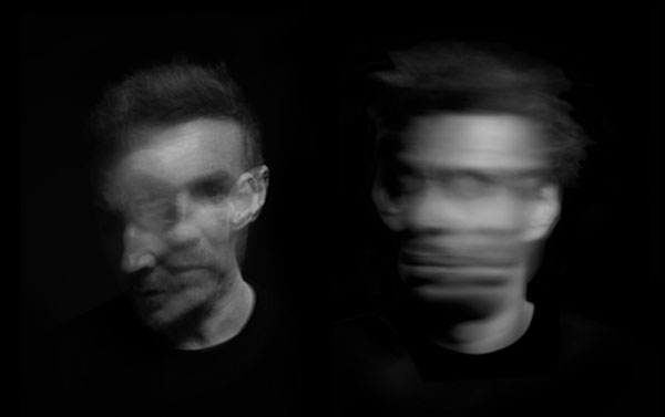 Massive Attack: due date estive nel 2018