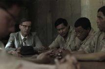 Atto di Difesa. Nelson Mandela e il processo Rivonia