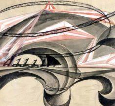 100 capolavori in mostra a Brescia con un inedito di Picasso