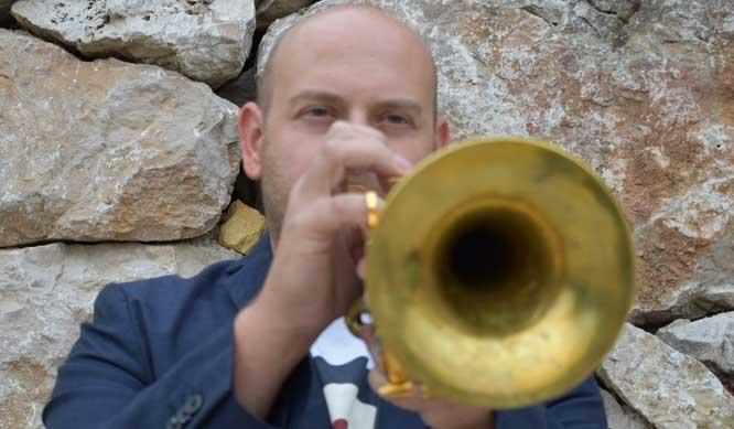 Marco Vezzoso