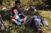 Masato Seto, serie PICNIC, 2004